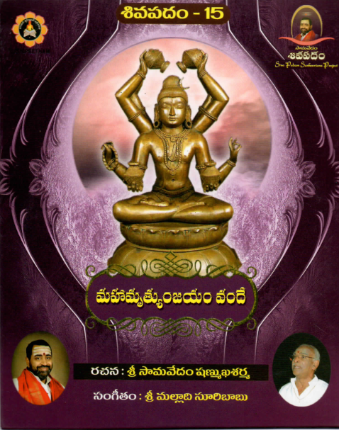 Sivapadam Albums (e-Download)